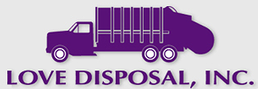 Love Disposal