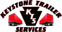 Keystone Trailer