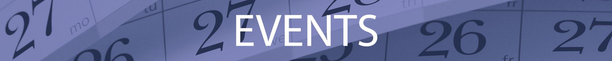 EVENTS_BANNER_FINAL_V1
