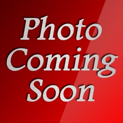 293374_Photos_Coming_soon_jpg256adf93c8abf611840eb2a8d5b0d627