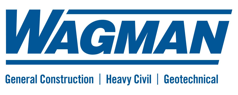 Wagman Inc